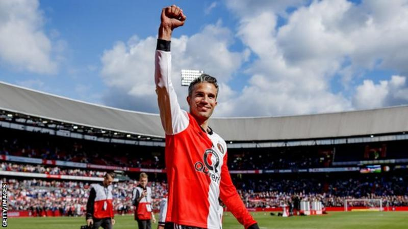 _113849339_vanpersie_getty_1596834129.jpg